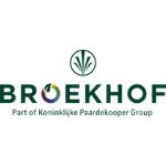 Broekhof Verpakkingen
