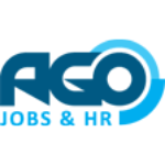 Business Support bvba (aka AGO)