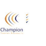 CHAMPION TROPHY PRODUCTS