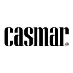 Casmar Electronica
