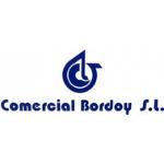 Comercial Bordoy