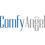 Comfy Angel