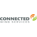 Connected Wind Services (DMP Mølleservice AS)