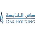 DAS Holding
