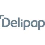 Delipap