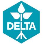 Delta Zofingen AG