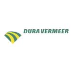 Dura Vermeer Grouep N.V
