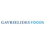 E. Gavrielides Oy