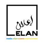 ELAN Qatar Media