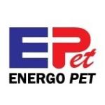 ENERGO PET d.o.o.