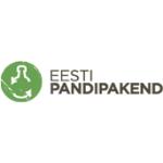Eesti Pandipakend OU