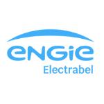 Electrabel (GDF)