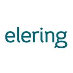 Elering