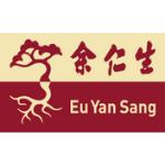 Eu Yan Sang International Ltd