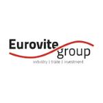 EuroVite B.V