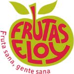 FRUTAS ELOY