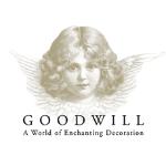 Goodwill M&G
