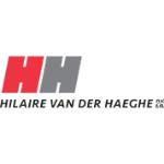 Hilaire van der Heaghe