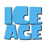 Ice Age AG