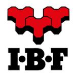 Ikast Betonvarefabrik IBF