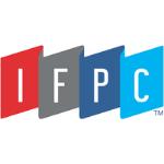 International Food Products (IFPC)