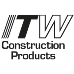 Itw Construction Products