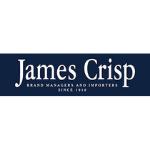 James Crisp Limited