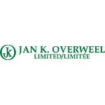 Jan K. Overweel Limited