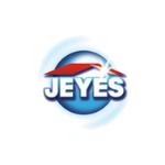 Jeyes Group (Aromair)