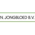 Jongbloed B.V