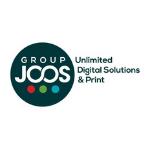 Joos Hybrid (ex Group Joos)