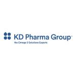 KD Nutra (Pharma Group)