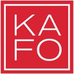 Kafo Eesti OU