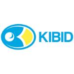 Kibid
