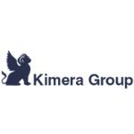 Kimera Group
