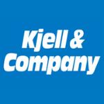Kjell & Co