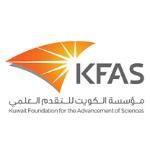 Kuwait Foundation for Advanced Studies