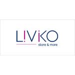 Liviko Store