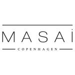 Masai Clothing Company