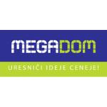 Mega Dom