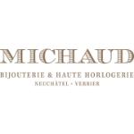 Michaud watches