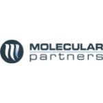 Molecular Partners Ag