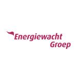 N.V. Energiewacht GROEP