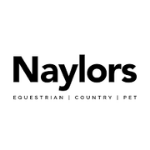 Naylor's Equestrian LLP