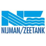 Nijman Zeetank
