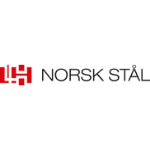 Norskstaal