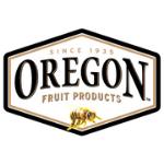 Oregon Fruit Products