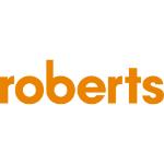 Oy Roberts Ab