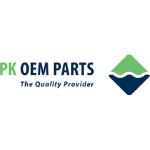 PK OEM Parts