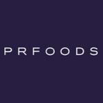 PRFoods